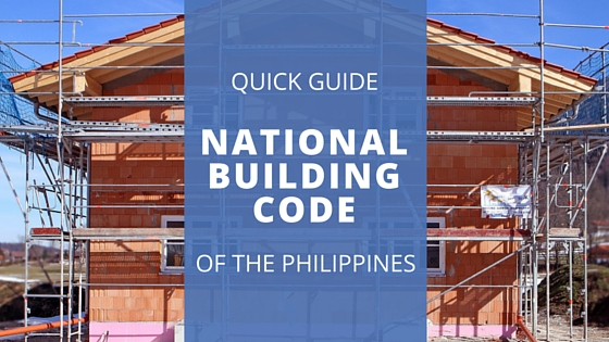 blog-nationalbuildingcode