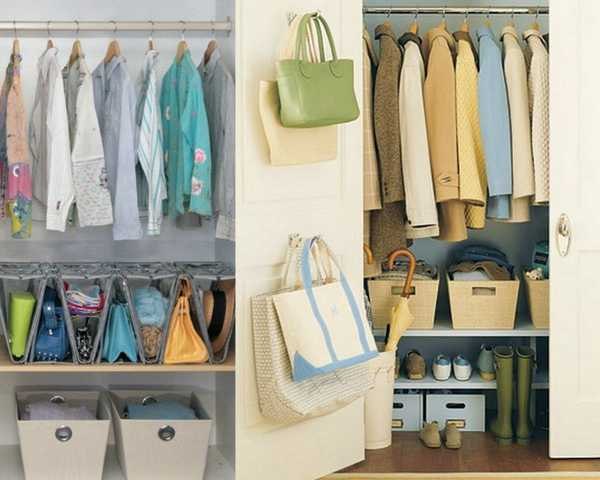 ... 17 Best Images About Bag Storage On Pinterest , Purse