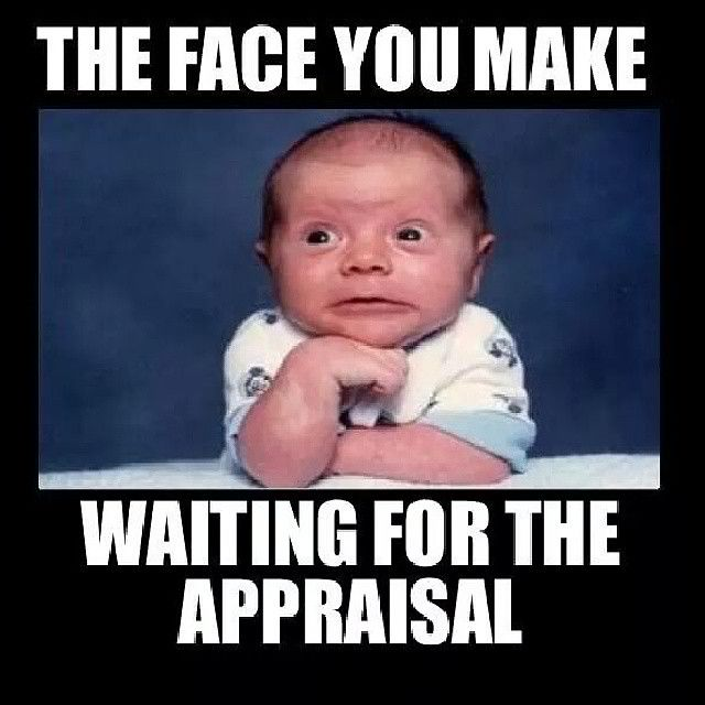 how to choose a good home appraiser