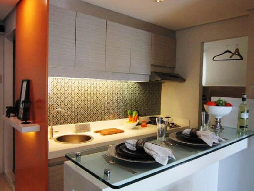 Affordable Condominiums in Philippines