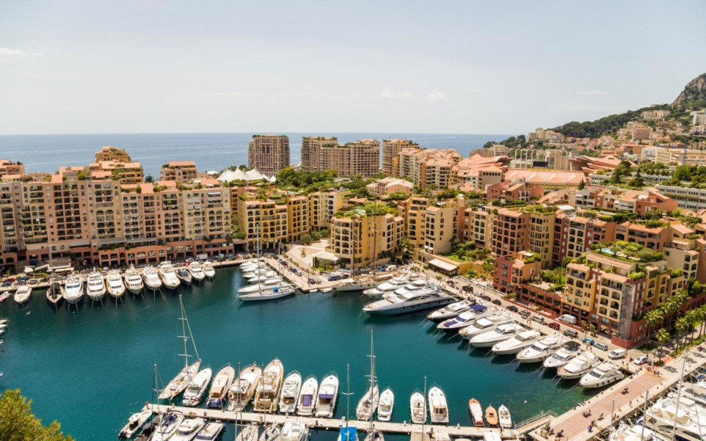 Most Expensive Cities To Buy Property In Europe